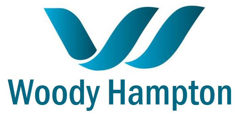 WOODY HAMPTON